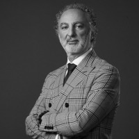 D'Alessandro Giovanni