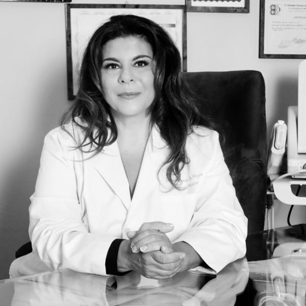 Dott.ssa De Fazio Stefania
