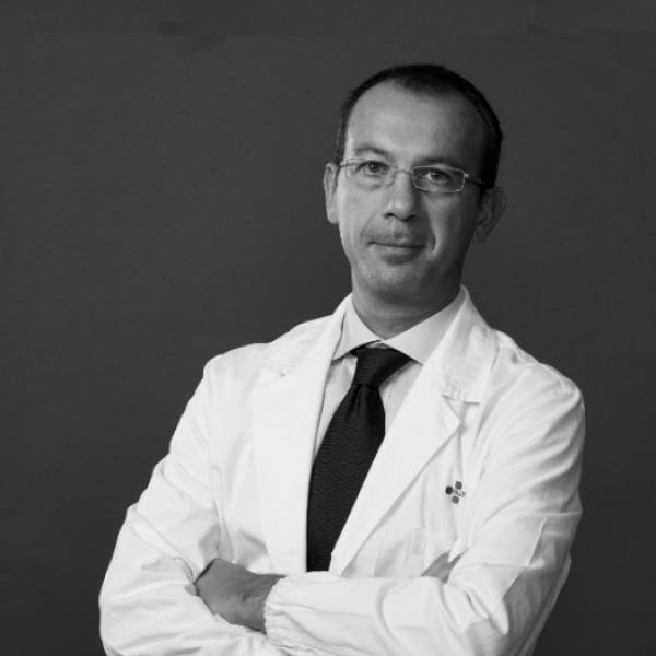 Dott. Pavanello Pierpaolo