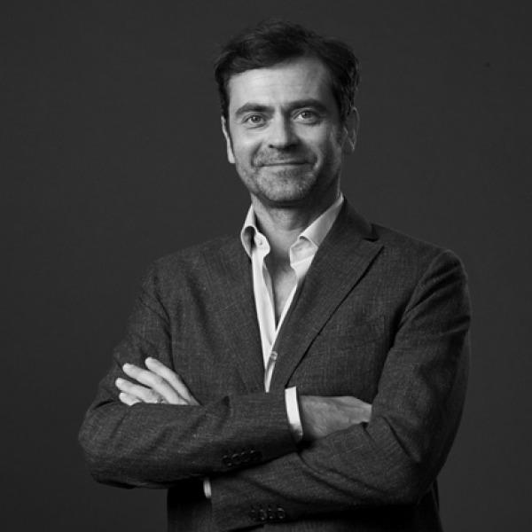 Dott. Barattolo Fabrizio