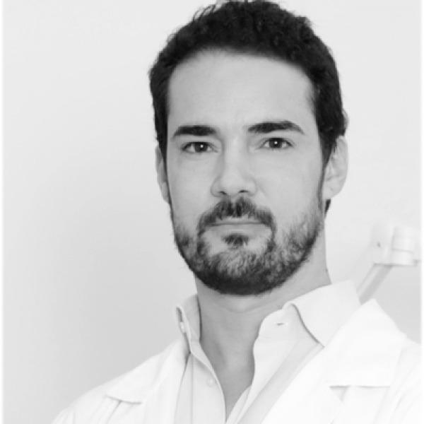 Dott. Santoro Stefano