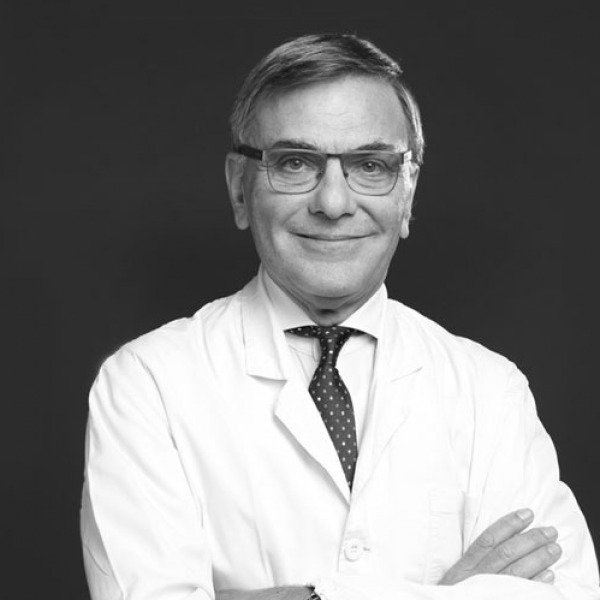 Dott. Bencini Pier Luca
