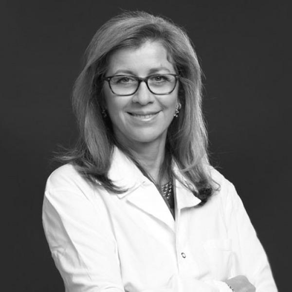 Dott.ssa Galimberti  Michela