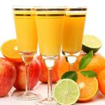 Drenanti efficaci per sconfiggere la ritenzione idrica