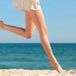 La subcision guidata contro la cellulite
