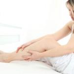 Trattamenti per eliminare la cellulite in gravidanza