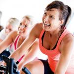 Spinning e cellulite, lo sport che coinvolge anche la mente