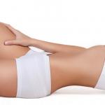 Come agisce la radiofrequenza sulla cellulite?