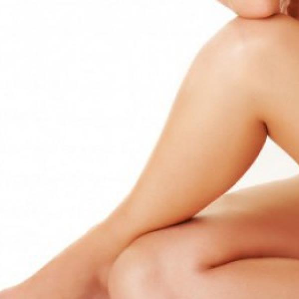 Trattamenti anticellulite e medicina estetica