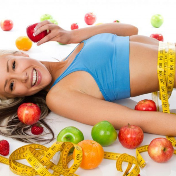 Perdere peso ed eliminare la cellulite