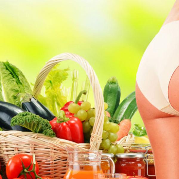 Dieta cellulite, quale seguire per contrastarla?