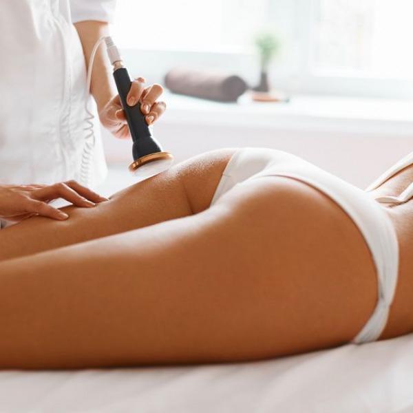 Oltre la cavitazione esistono atri trattamenti efficaci?