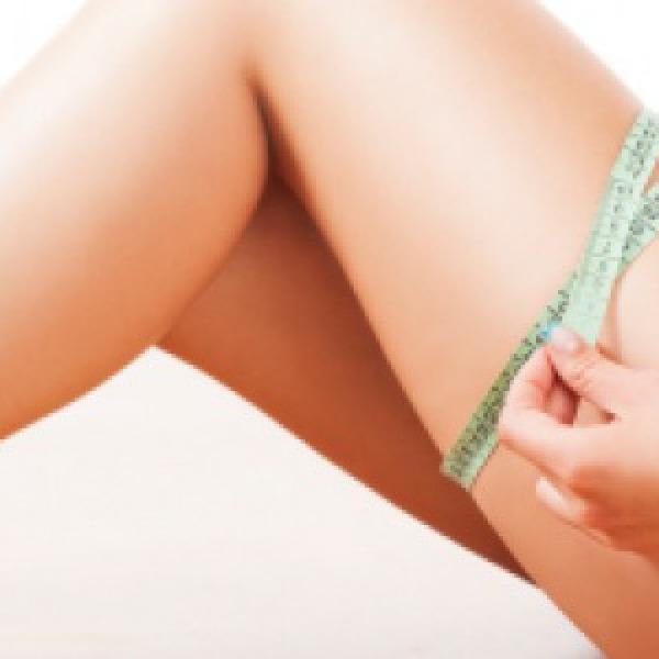La mesoterapia riduce la cellulite?