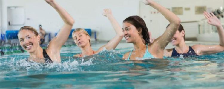 10 sport contro la cellulite