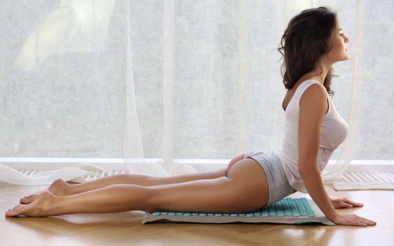 Prevenire la cellulite è possibile?