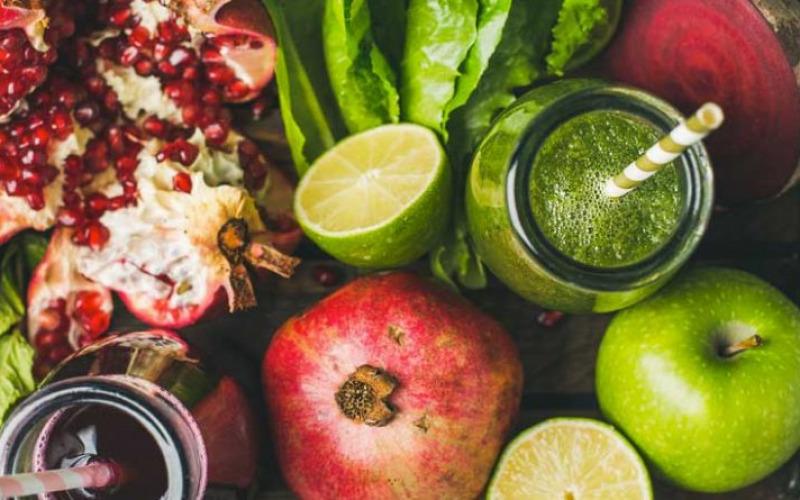 Dieta anticellulite: alimenti che aiutano a combattere la cellulite