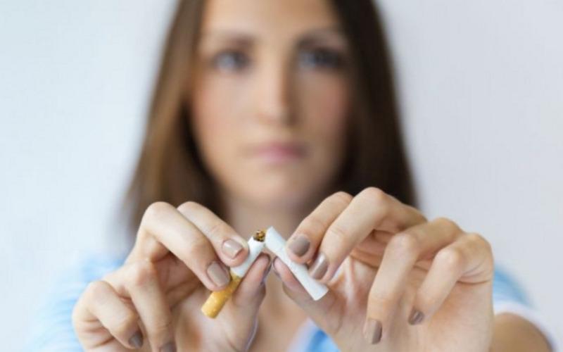 Fumo e cellulite