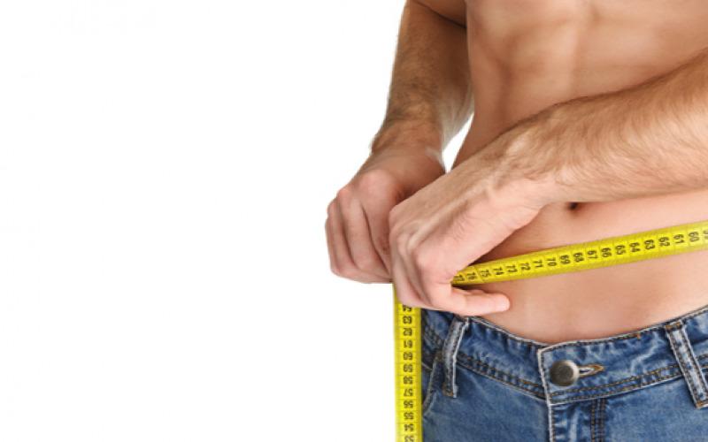 La cellulite maschile