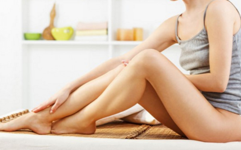 Mesoterapia cellulite