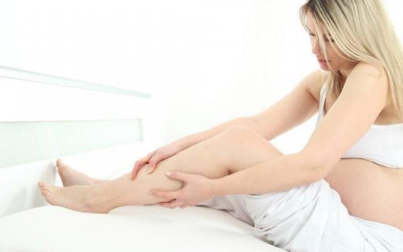 Eliminare la cellulite in gravidanza
