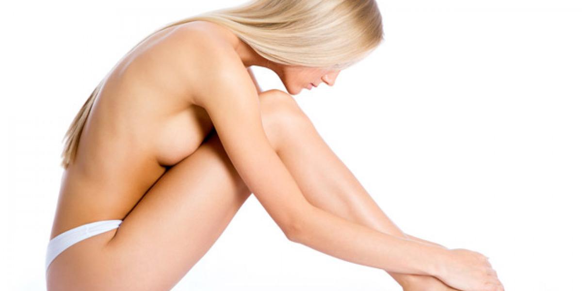 Cellulite e Trattamenti estetici
