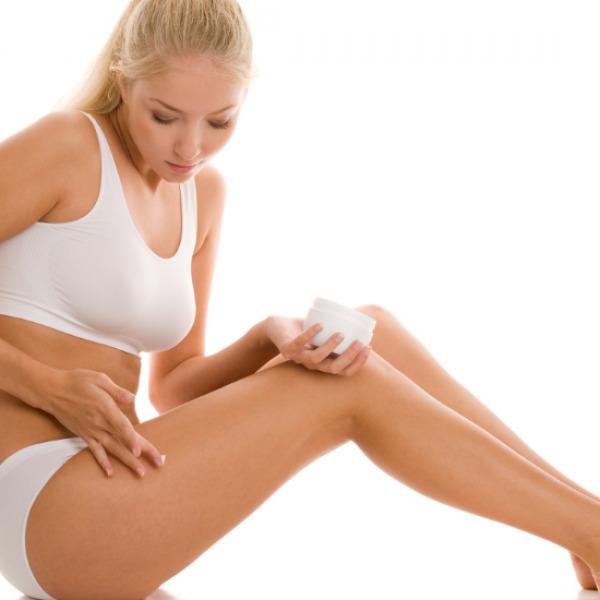 Cellulite Cause e Conseguenze