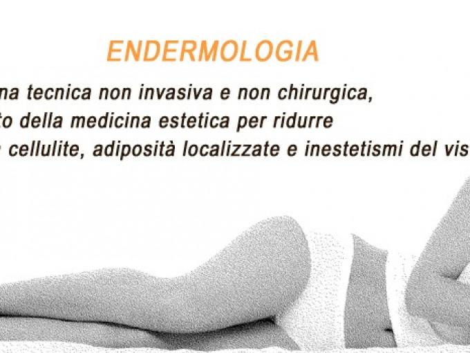 Endermologia